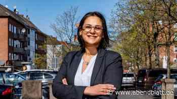 Landtag: Fraktionschefin Midyatli im Duell um Wahlkreis-Kandidatur
