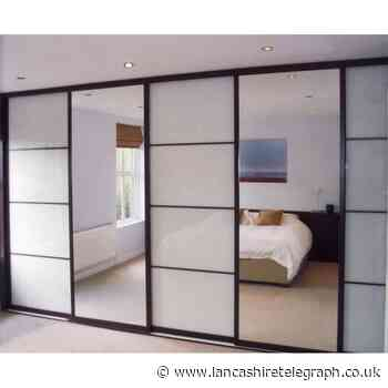 Which? recommended wardrobes and designer doors to refresh your home storage