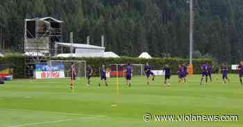 Amichevoli: calendario e tabellini. La Fiorentina torna in campo giovedì - Viola News