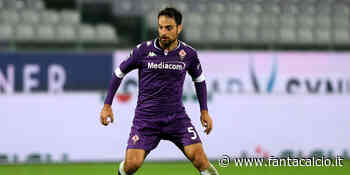 Fiorentina, problemi fisici per Bonaventura e Maleh: le ultime - Fantacalcio ®