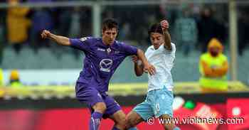 Jovetic voleva l'Italia. E la Fiorentina aveva pensato al ritorno in viola - Viola News