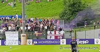 Voucher e rimborsi: arriva la comunicazione della Fiorentina - Viola News