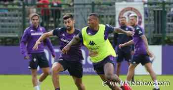 """L'opinione: """"Questa Fiorentina è da decimo posto, vi spiego"""" - Viola News"""