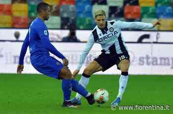 Se Lirola parte la Fiorentina pensa a Stryger Larsen o Zappacosta - Fiorentina.it