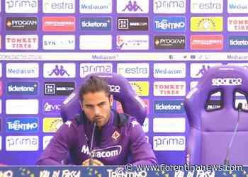 """Sottil: """"Il trasferimento alla Fiorentina mi ha forgiato e quando sono a Firenze io mi sento a casa. ... - fiorentinanews.com"""