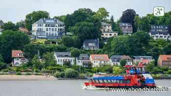 Eigenheim: Immobilienpreise in Hamburg und Umgebung steigen drastisch
