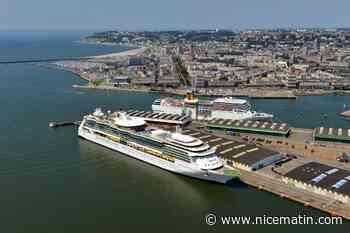 Comment le label Unesco a dopé le tourisme au Havre - Nice-Matin