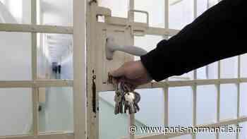 Près du Havre, le détenu se cache dans la fourgonnette du livreur de pain : il avait « peur » pour sa vie - Paris-Normandie