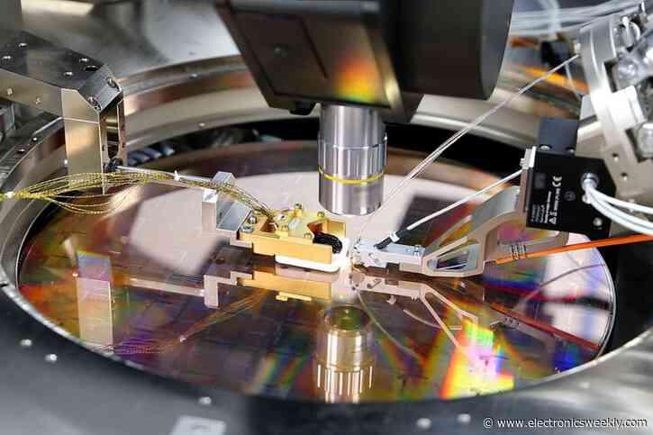 PsiQuantum raises $450m Series D to build million qubit quantum computer