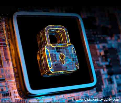 Element 14 eBook covers IoT security trends