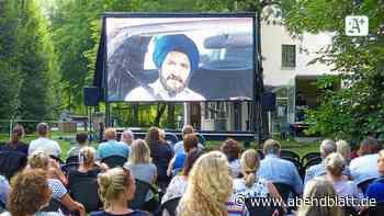 Neuer Filmgenuss in Elmshorn im August und im Herbst - Hamburger Abendblatt