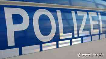 Tatort Bahnhof: Elmshorn: 87-Jährige bei versuchtem Raubüberfall leicht verletzt | shz.de - shz.de