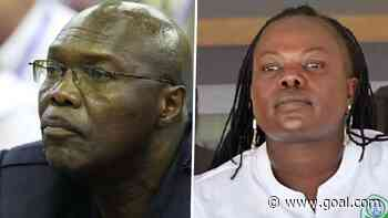 'Rachier, don't listen to noisemakers' - Nyangi launches scathing attack aimed at Gor Mahia boss