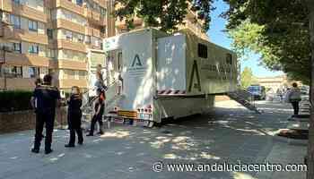La incidencia del Covid entre los jóvenes de la comarca de Antequera supera los 1.700 puntos - Cadena SER Andalucía Centro
