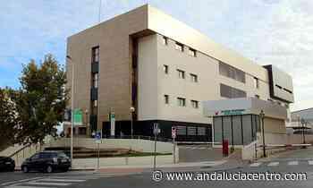 La comarca de Antequera suma otros 132 contagios durante el fin de semana - Cadena SER Andalucía Centro