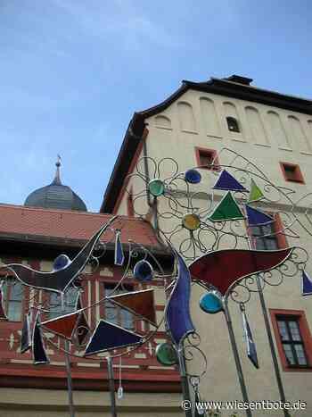 Forchheim: Pfalzmuseum - Kunsthandwerkermarkt ist abgesagt - Der Neue Wiesentbote