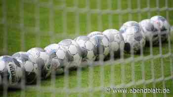 Fußball: Schon mehr als 15.000 Tickets für HSV gegen Dresden verkauft