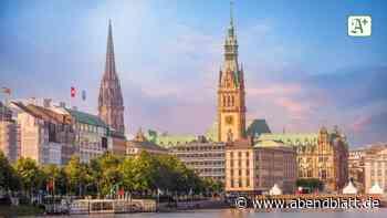 Newsblog für den Norden: Corona: Hamburg hat zweithöchste Verschuldung bundesweit