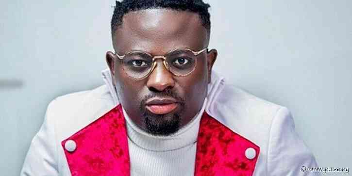 Here's why you should have sex with your partner before marriage - Brother Sammy advises