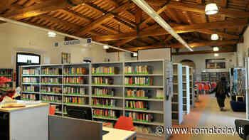 """Biblioteche di Roma, manca personale: """"Così a settembre servizi ridotti e rischio chiusura"""""""