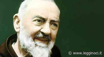 È morto l'ultimo frate assistente di Padre Pio - LeggiNoci.it