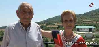 «No teníamos planes, solo ilusión» - La Rioja