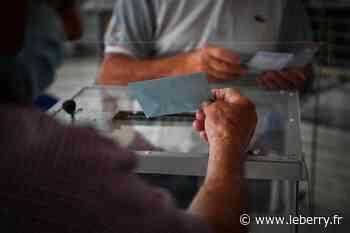 Les dates des nouvelles élections municipales de Belleville-sur-Loire sont connues - Le Berry Républicain