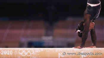 Tokyo Olympics schedule: Gymnastics, live stream, TV, dates, how to watch, start times