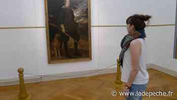 """La ville de Castres adopte le """"Pass Culture"""" pour ses musées - LaDepeche.fr"""