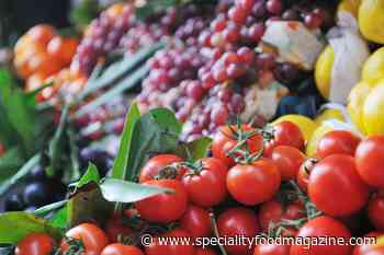Warnings of food price hikes are on the horizon – here's why | News - Speciality Food