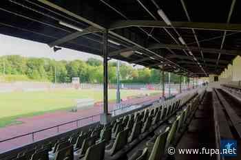 ETB-Oberligateam reist ins Trainingslager in Goch - FuPa - das Fußballportal
