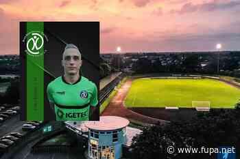 SGE Bedburg-Hau siegt bei Viktoria Goch - FuPa - das Fußballportal