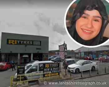Aya Hachem: Jury hear closing statements