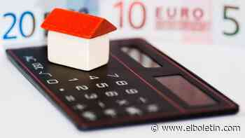 El banco malo vende a Procobro un lote de préstamo promotor valorado en 1.700 millones - EL BOLETIN.com