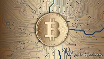 El Banco de la República informa: El Banco de la República participa en lanzamiento de primer piloto de un bono blockchain en Colombia - BusinessCol.com