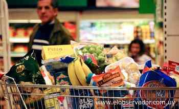 Qué espera el Banco Central para la economía uruguaya y la inflación este año - El Observador