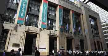 El Banco Provincia pagó en pesos una deuda que podía saldarse en dólares antes de las restricciones cambiarias - infobae