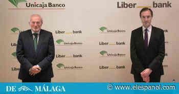 Unicaja, el banco que vio crecer a Málaga cuando aún no era una potencia nacional - El Español