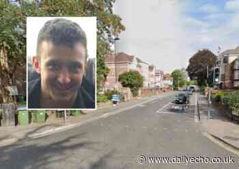 Heartbroken family pay tribute to 'hard working' cyclist killed in Southampton crash