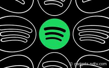 Spotify Now Has 165 Million Paid Subscribers, Sees a Rise of 20 Percent in Q2 2021