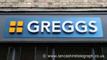 Greggs is adding a brand new item to its menu from tomorrow