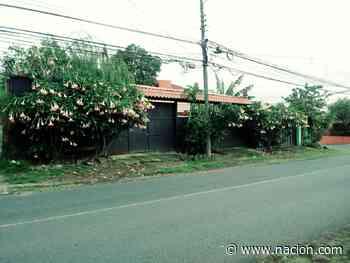 Venta Casas San Rafael, Heredia – La Nación - La Nación Costa Rica