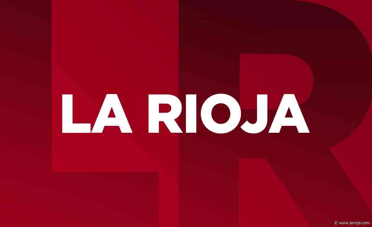 Santa María la Real de Nájera acogerá dos conciertos el fin de semana - La Rioja