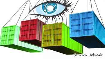 NoSQL: Apache Cassandra 4.0 mit virtuellen Tabellen und Z Garbage Collector