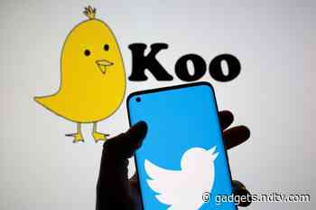 In Spats With Twitter, India's Government Begins Messaging Shift to Rival Koo