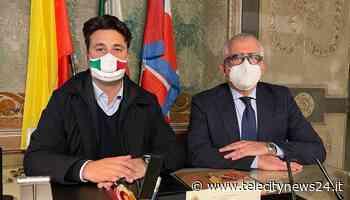 Casale Monferrato, tasse rifiuti: nuovo pacchetto di agevolazioni Tari - Telecity News 24