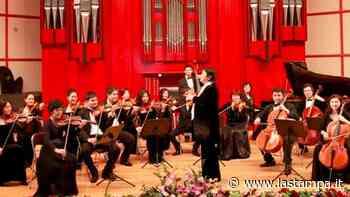 Casale Monferrato, salta il concerto per la positività di alcuni musicisti - La Stampa