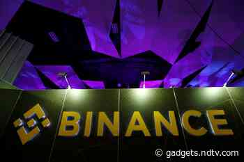 Binance Tax Reporting Tool Launched to Ease Local Tax Compliance for Users
