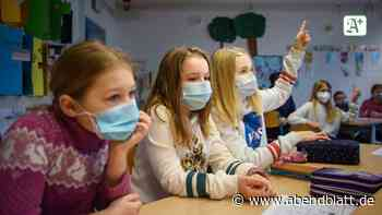 Newsblog für den Norden: Schleswig-Holstein schickt mobile Impfteams in die Schulen