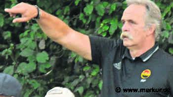 Toto-Pokal: TSV Otterfing spielt Gruppenfinale gegen BCF Wolfratshausen - Merkur Online